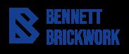 Bennett Brickwork